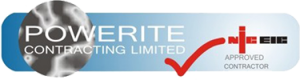 Powerite Contracting Ltd